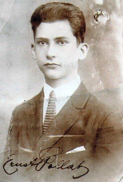 נתן איכר