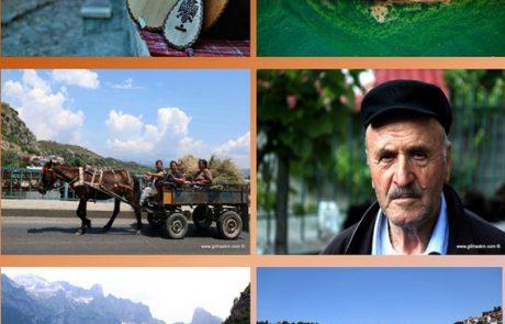 טיול לאלבניה-מאי 2017-יציאה מובטחת