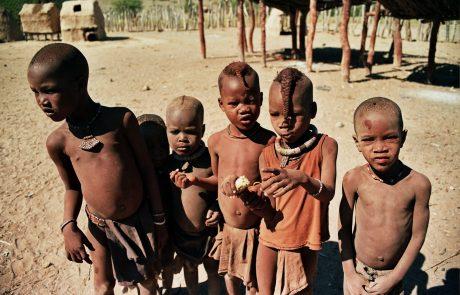 נמיביה-מסע בין נופים,חיות בר ושבטים ביוני/יולי 2020