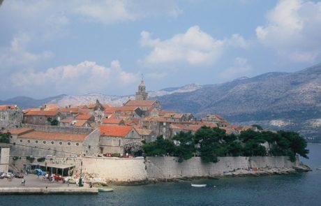 טיול לקרואטיה וסלובניה  – יומן מסע והמלצות לטיול