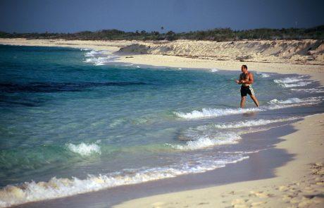 טיול למרחב הקריבי – פברואר 2013