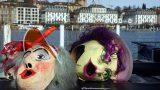 039-Luzern-Carnival_60