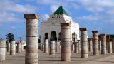 055-Rabat_9