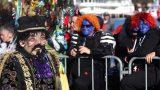 073-Luzern-Carnival_21