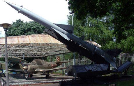 משבר הטילים בקובה