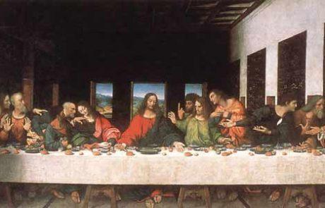 הנצרות – פרק מבוא