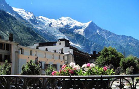 טיול לאוסטריה – חבל טירול-האלפים האוסטרים