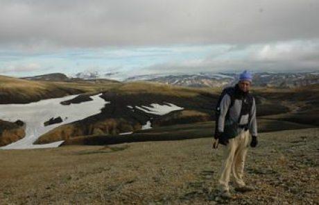 למה טיול לאיסלנד ?