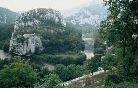טיול לבולגריה – ספטמבר 2007