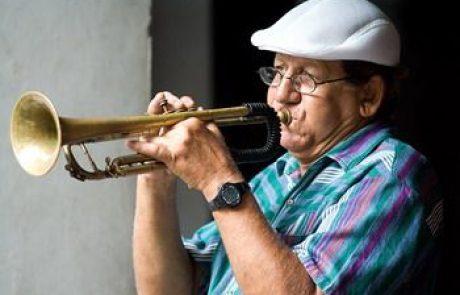 קובה – צ'ה גווארה וחינֶטֶרָס