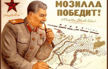 סטלין – איש הברזל מגרוזיה