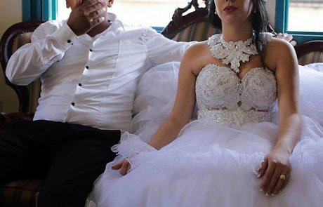 חתונת מוחמד ומורל – הזכות לאהוב והתקינות הפוליטית