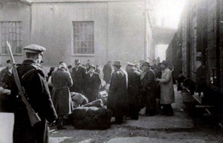 יהודי מקדוניה