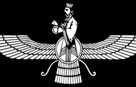 דת זרתוסטרא
