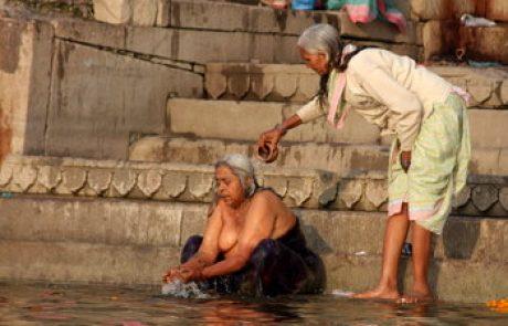 הפילוסופיה ההינדית