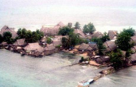 פנמה – היעד העולה באמריקה התיכונה