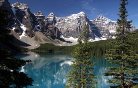 ילידי אמריקה ויחסם לטבע