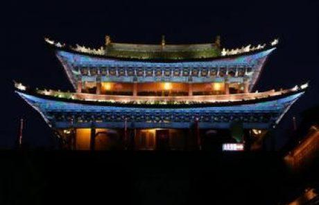 סין – המלצות כלליות למטיילים