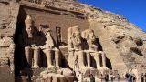 Abu-Simbel_1_resize