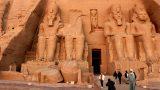 Abu-Simbel_21_resize