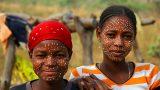 Benin-web_1