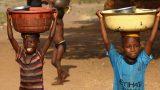 Benin-web_11