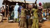 Benin-web_15