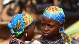Benin-web_16