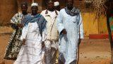 Benin-web_17
