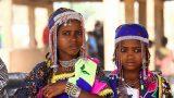 Benin-web_19