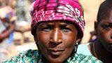 Benin-web_20