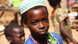 Benin-web_21