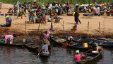 Benin-web_3