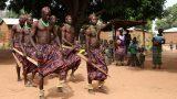 Benin-web_36