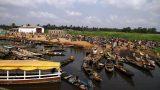 Benin-web_4