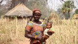 Benin-web_40