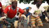 Benin-web_42