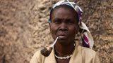 Benin-web_45