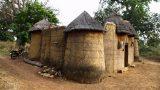 Benin-web_52