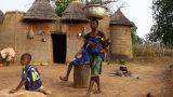 Benin-web_53