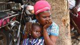 Benin-web_76