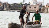 Benin-web_79