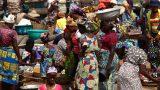 Benin-web_88