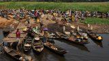 Benin-web_89