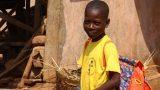 Benin-web_9