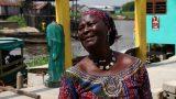 Benin-web_95
