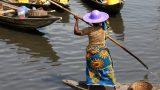 Benin-web_96