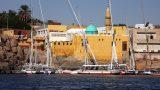 Best-Egypt_19