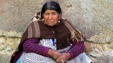 Bolivia_102_resize