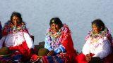 Bolivia_38_resize